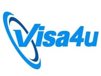 Visa4U Immigration Services